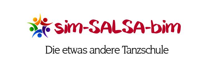 sim-SALSA-bim